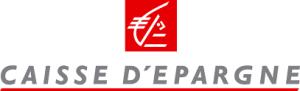 Caisse_depargne_APF34