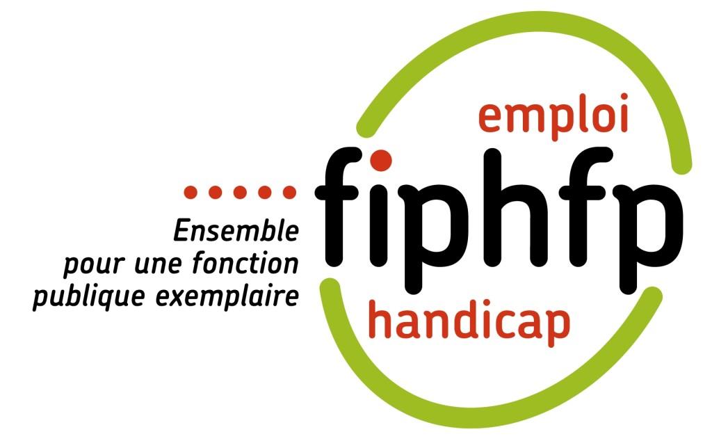 FIPHFP-logo