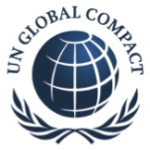 unglobalcompact