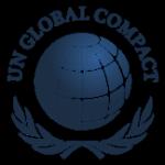unglobalcompact