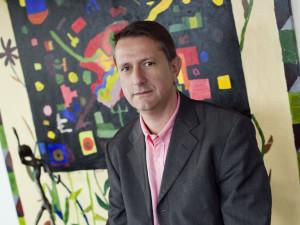 Christophe Rey, APF Entreprises 34