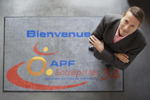 APF-Entreprises-34-Directeur-Christophe-Rey