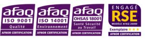 Logo_QSE_RSE