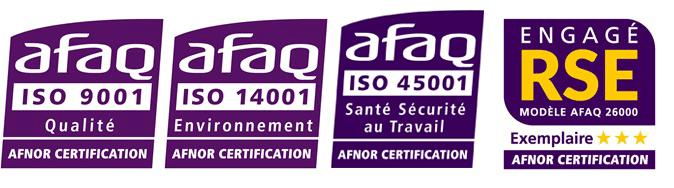 Logo-QSE-Engagé-RSE